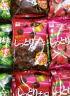 しっとりチョコ・抹茶・いちご 65円(税抜)