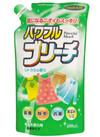 パワフルブリーチ 78円(税抜)