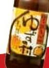 ゆずの村ぽん酢しょうゆ 458円(税抜)