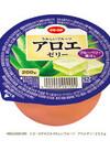 うれしいフルーツ アロエゼリー 88円(税抜)