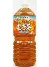 健康ミネラル麦茶 108円(税抜)