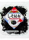 ふじっ子煮 148円(税抜)