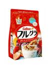 フルグラ 558円(税抜)