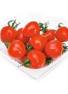 トマトベリー 188円(税抜)