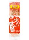徳用かつおパック 99円(税抜)
