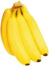 カットバナナ 98円(税抜)