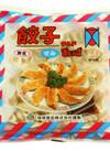 せみギョーザ 78円(税抜)