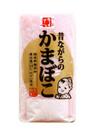 昔ながらのかまぼこ・赤 78円(税抜)