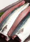 (冷凍)塩さばフィーレ 5kg/40枚サイズ 398円(税抜)