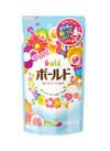 ボールド香りのサプリジェル詰替 187円(税抜)