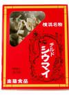 チルドポークシューマイ 78円(税抜)
