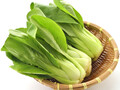 チンゲン菜 160円(税込)