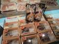 生真だら切り身 198円(税抜)