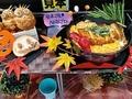 びんちょうまぐろお刺身(解凍) 158円(税抜)