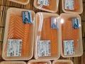 生アトランティックサーモンお刺身(養殖) 298円(税抜)