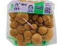 ぶなしめじ 78円(税抜)