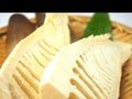 自家湯で竹の子 198円(税抜)