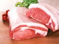 豚冷しゃぶ用 98円(税抜)