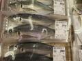 あじ2尾入 431円(税込)