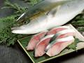 ぶり切身(養殖) 238円(税抜)