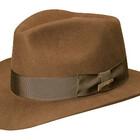 帽子 630円(税抜)