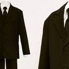 礼服ジャケット(通常価格1420円) 20%引