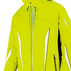 スキーウエアー上着類通常1260円 10%引