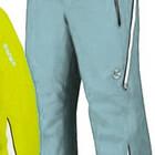 スキー用ズボン類通常1260円 10%引