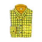 オープンシャツ 560円(税抜)