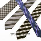 ネクタイ 430円(税抜)