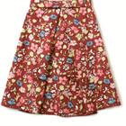 スカート 522円