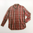 シャツ 432円
