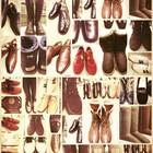 靴クリーニング(革靴) 900円(税抜)