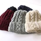★ニット帽★(通常価格550円) 20%引