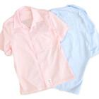 オープンシャツ 500円(税抜)