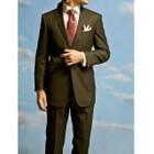 メンズスーツ 1,670円