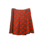 スカート 620円