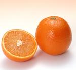 バレンシアオレンジ 398円(税抜)