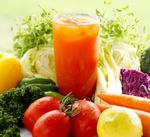 野菜ジュース食塩無添加 158円(税抜)
