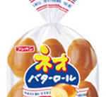 ネオロール各種 138円(税抜)