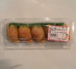惣菜・いなり寿司 198円(税抜)