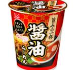 旨みの一杯 醤油ラーメン 78円(税抜)