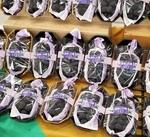 種なし巨峰ぶどう 780円(税抜)