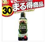 AJINOMOTOエクストラバージンオリーブオイル 498円(税抜)