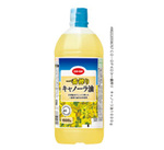 一番搾り キャノーラ油 258円(税抜)