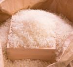 お米5kg 10%引