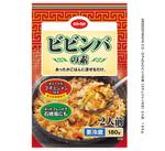 ビビンバの素(コチュジャン付) 198円(税抜)