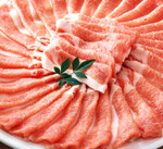 豚しゃぶしゃぶ(ロース・バラ肉) 780円(税抜)