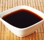 キッコーマン醤油 1L 170円(税込)