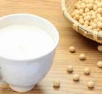豆乳 20%引